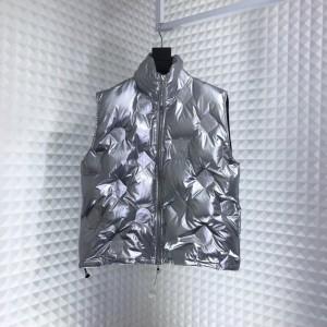 Louis Vuitton Vest MC300581