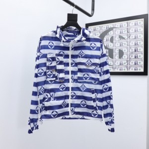 Louis Vuitton Fashion Jacket MC310762