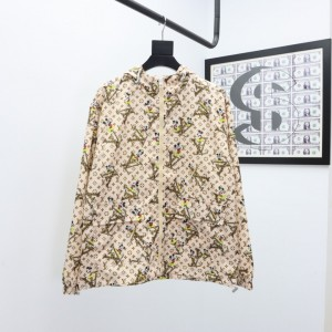 Louis Vuitton Fashion Jacket MC310768