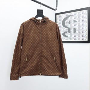 Louis Vuitton Fashion Jacket MC310769