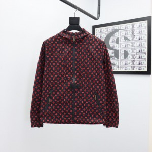 Louis Vuitton Fashion Jacket MC310770