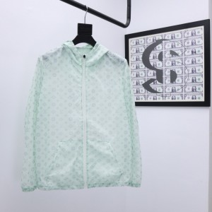 Louis Vuitton Fashion Jacket MC310771