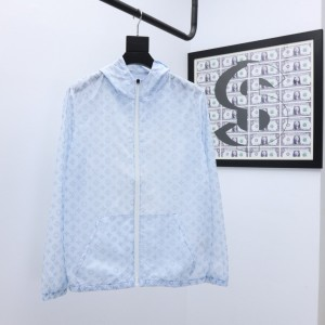 Louis Vuitton Fashion Jacket MC310772