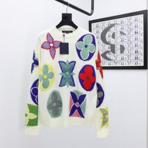 Louis Vuitton Luxury Sweater MC310857