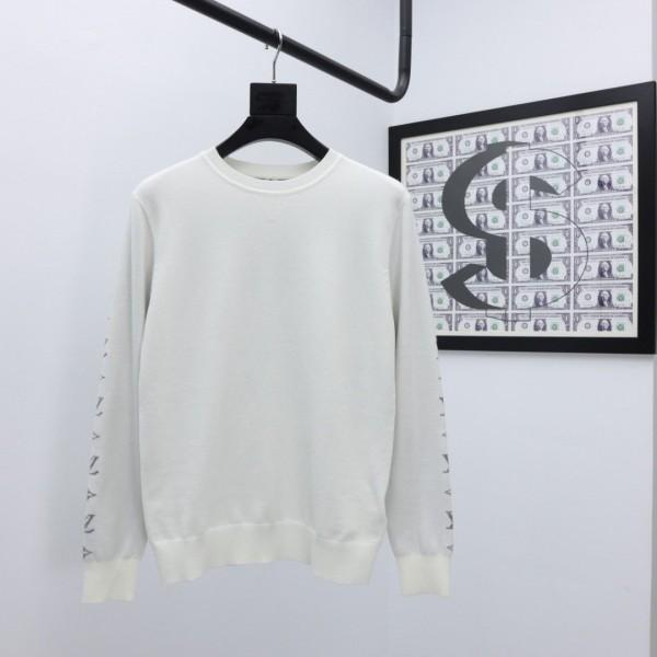 Louis Vuitton Luxury Sweater MC310858