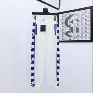 Louis Vuitton Luxury Fashion Design Trousers MC310859