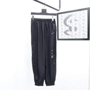 Louis Vuitton Luxury Fashion Design Trousers MC310861