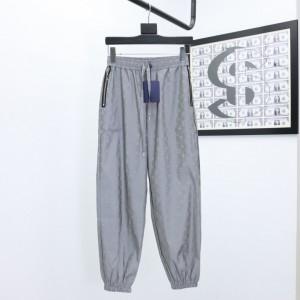 Louis Vuitton Luxury Fashion Design Trousers MC310863