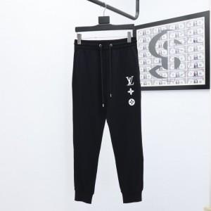 Louis Vuitton Luxury Fashion Design Trousers MC310867