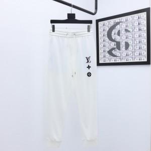 Louis Vuitton Luxury Fashion Design Trousers MC310868