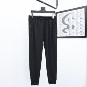 Louis Vuitton Luxury Fashion Design Trousers MC310869