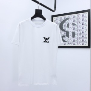 Louis Vuitton Fashion T-Shirt MC310891