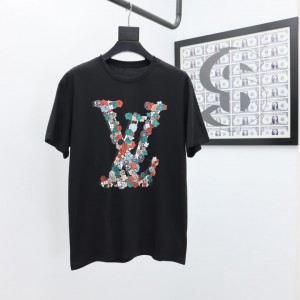 Louis Vuitton Fashion T-Shirt MC310895