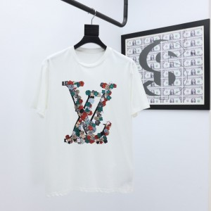 Louis Vuitton Fashion T-Shirt MC310896