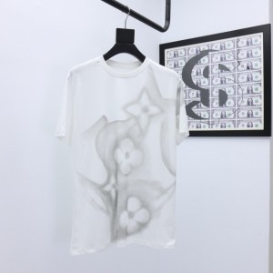 Louis Vuitton Fashion T-Shirt MC310899