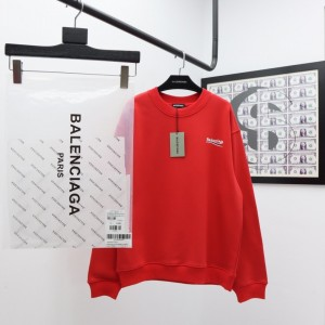 Balenciaga Fashion Hoodies MC311040