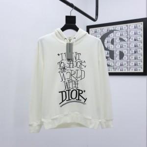 Dior Fashion Hoodies MC311051