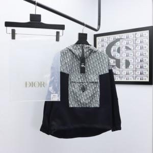 Dior Fashion Hoodies MC311052