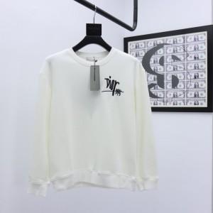 Dior Fashion Hoodies MC311053