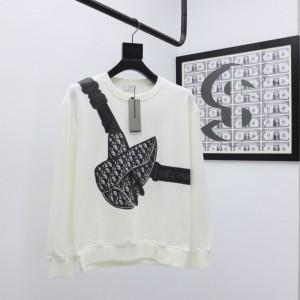 Dior Fashion Hoodies MC311055