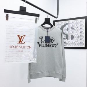 Louis Vuitton Fashion Hoodies MC311059