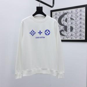 Louis Vuitton Fashion Hoodies MC311061