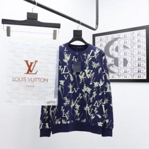 Louis Vuitton Fashion Hoodies MC311063