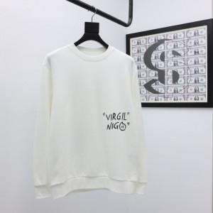Louis Vuitton Fashion Hoodies MC311065