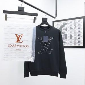Louis Vuitton Fashion Hoodies MC311066