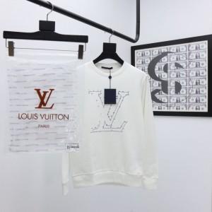 Louis Vuitton Fashion Hoodies MC311067