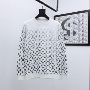 Louis Vuitton Fashion Hoodies MC311068