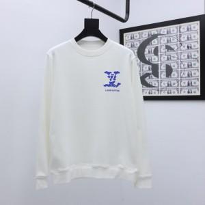 Louis Vuitton Fashion Hoodies MC311070