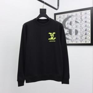Louis Vuitton Fashion Hoodies MC311071