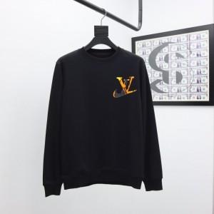Louis Vuitton Fashion Hoodies MC311072