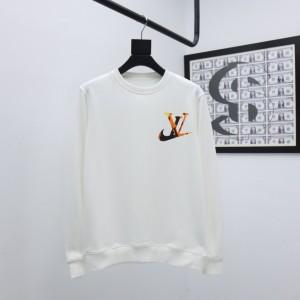 Louis Vuitton Fashion Hoodies MC311073