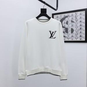 Louis Vuitton Fashion Hoodies MC311074