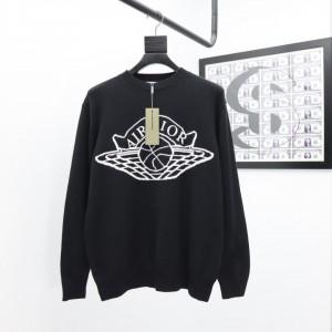 Dior Fashion High Quality Sweater MC311099