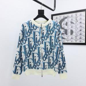 Dior Fashion High Quality Sweater MC311101
