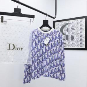Dior Fashion High Quality Sweater MC311103