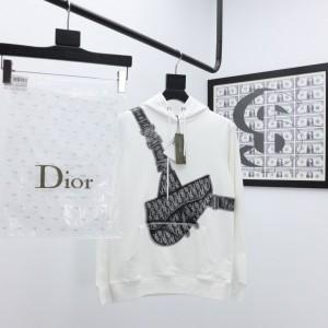 Dior Fashion Hoodies MC311107