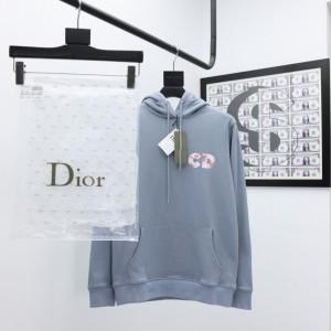 Dior Fashion Hoodies MC311108
