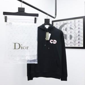 Dior Fashion Hoodies MC311109