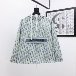 Dior Fashion Hoodies MC311115