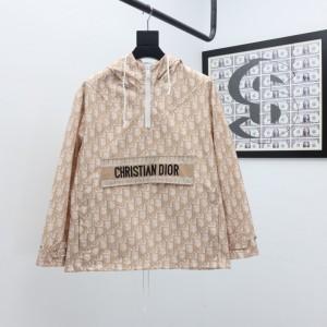 Dior Fashion Hoodies MC311116