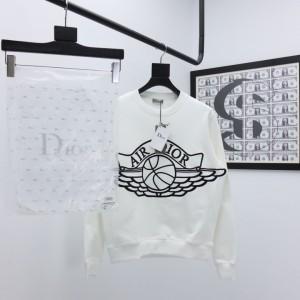 Dior Fashion Hoodies MC311122