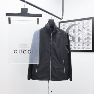 Gucci High Quality Jacket MC311137