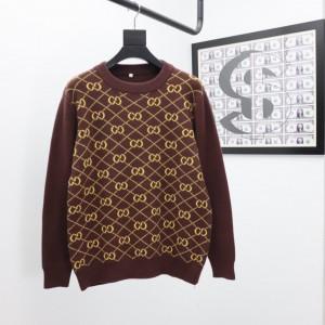 Gucci High Quality High Quality Sweater MC311138