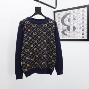 Gucci High Quality High Quality Sweater MC311139