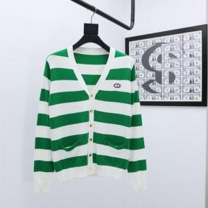 Gucci High Quality High Quality Sweater MC311140