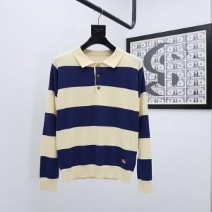 Gucci High Quality High Quality Sweater MC311141